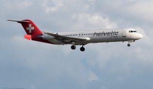 HelveticAirways_F100_HB-JVG_ZRH170712