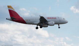 Iberia_A319_EC-KMD_ZRH170712