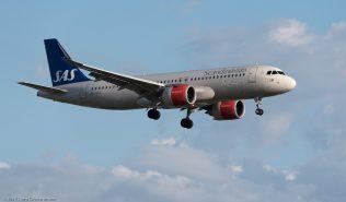 ScandinavianAirlines_A320_SE-DOX_ZRH170712