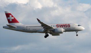 Swiss_BCS1_HB-JBF_ZRH170712