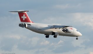 Swiss_RJ1H_HB-IYZ_ZRH170712