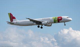 TAPPortugal_A321_CS-TJF_ZRH170712