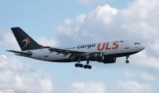 ULSAirlinesCargo_A310_TC-SGM_ZRH170712