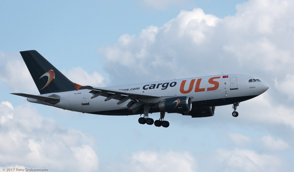 ULSAirlinesCargo_A310_TC-SGM_ZRH170712