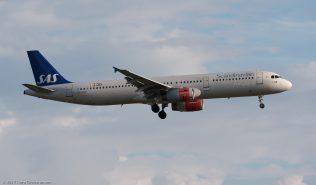 ScandinavianAirlines_A321_OY-KBB_ZRH170714