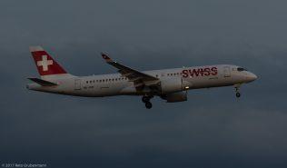 Swiss_BCS3_HB-JCB_ZRH170714