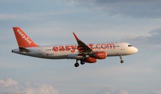 easyJet_A320_G-EZOF_ZRH170714