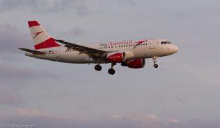 AustrianAirlines_A319_OE-LDE_OE-LDE_ZRH170715