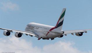 Emirates_A388_A6-EOU_ZRH170715