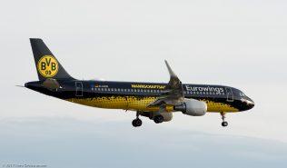 Eurowings_A320_D-AIZR_ZRH170715
