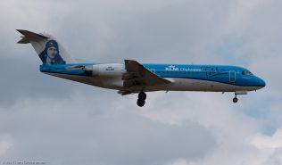 KLM_F70_PH-KZU_ZRH170715