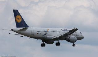 Lufthansa_A319_D-AILU_ZRH170715