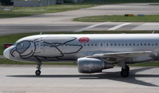 NIKI_A320_D-ABHL_ZRH170715