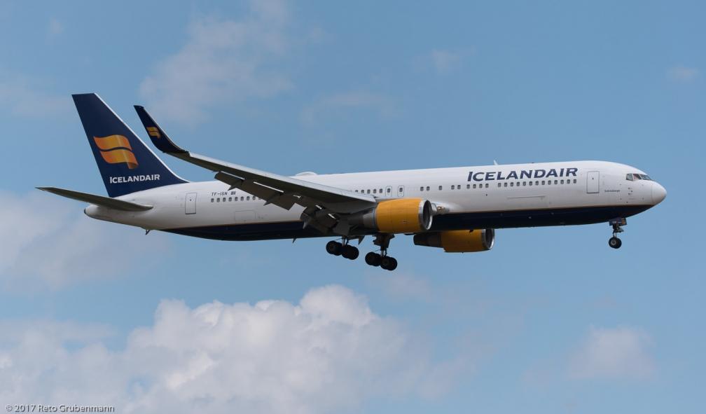 Icelandair_B763_TF-ISN_ZRH170715
