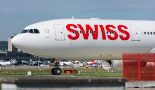Swiss_A333_HB-JHG_ZRH170716