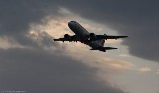 Eurowings_A319_D-ABGQ_ZRH170719