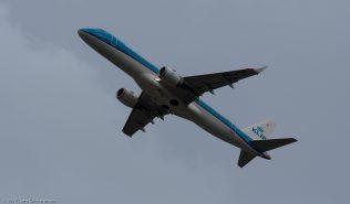 KLM_E190_PH-EZP_ZRH170719