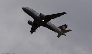 Lufthansa_A319_D-AILM_ZRH170719