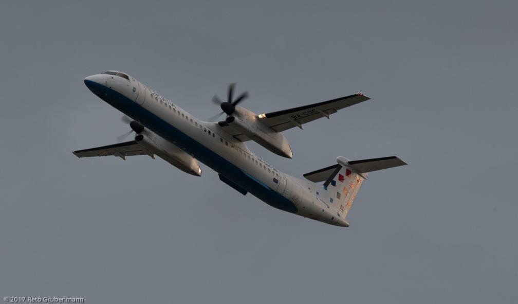 CroatiaAirlines_DH8D_9A-CQC_ZRH170719