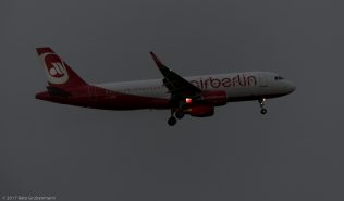 AirBerlin_A320_D-ABNO_ZRH170721
