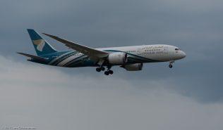 OmanAir_B788_A4O-SB_ZRH170721