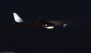 vueling_A320_EC-MQE_ZRH170728