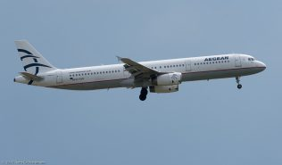 AegeanAirlines_A321_SX-DGS_ZRH170730