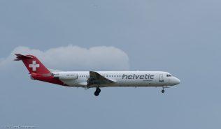 HelveticAirways_F100_HB-JVE_ZRH170730