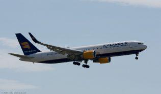 Icelandair_B763_TF-ISO_ZRH170730