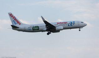 AirEuropa_B738_EC-IDA_ZRH170803