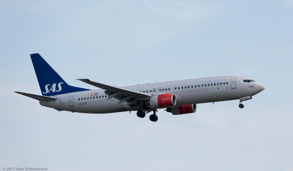 ScandinavianAirlines_B738_LN-RRS_ZRH170803