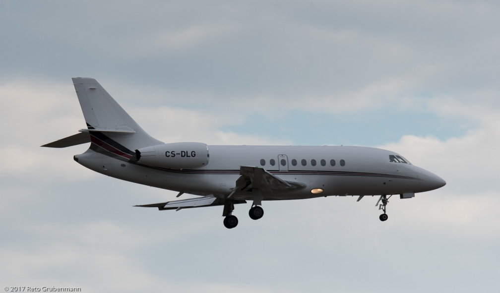 NetJetsEurope_F2TH_CS-DLG_ZRH170804
