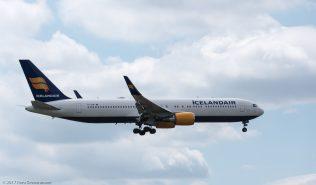 Icelandair_B763_TF-ISW_ZRH170805