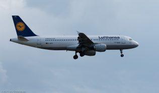 Lufthansa_A320_D-AIPS_ZRH170805