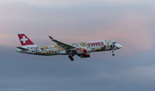 Swiss_BCS3_HB-JCA_ZRH170805
