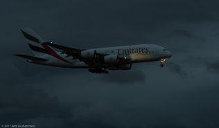 Emirates_A388_A6-EUI_ZRH170811