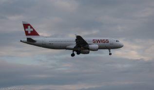 Swiss_A320_HB-IJJ_ZRH170812