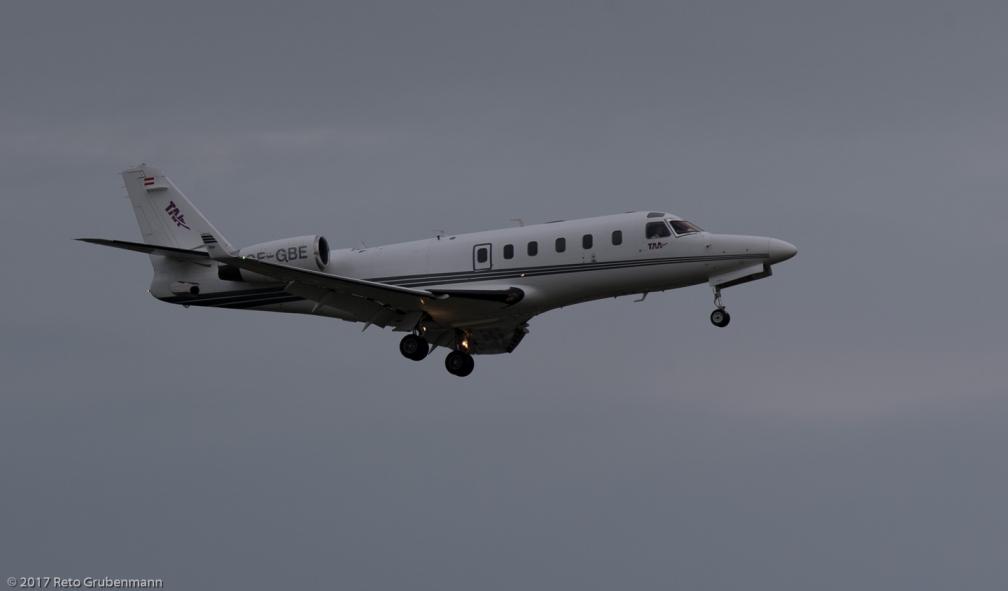 TyroleanAirAmbulance_ASTR_OE-GBE_ZRH170812