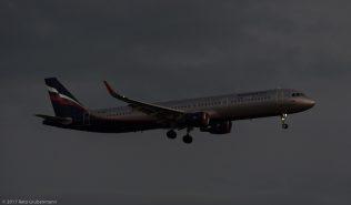 Aeroflot_A321_VP-BEG_ZRH170813