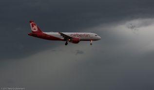 AirBerlin_A320_D-ABNF_ZRH170818