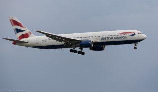 BritishAirways_B763_G-BNWB_ZRH170818