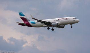 Eurowings_A320_D-AEWW_ZRH170818