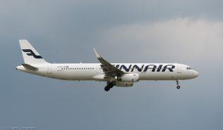 Finnair_A321_OH-LZN_ZRH170818