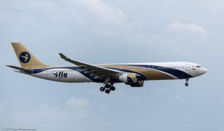 I-Fly_A333_EI-FBU_ZRH170818