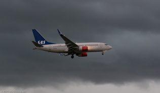 ScandinavianAirlines_B737_LN-RNW_ZRH170818