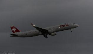 Swiss_A321_HB-IOO_ZRH170818