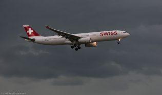 Swiss_A333_HB-JHJ_ZRH170818