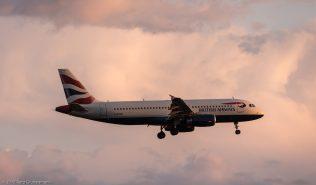 BritishAirways_A320_G-EUUE_ZRH170819