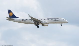 Lufthansa_E190_D-AECE_ZRH170819