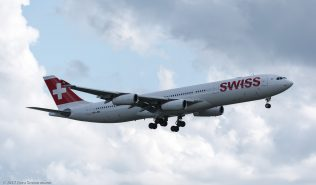 Swiss_A343_HB-JMI_ZRH170819